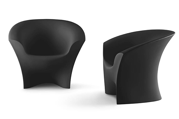 Кресло «Monaco-K»