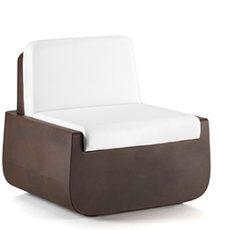 Кресло «Esthete-K»