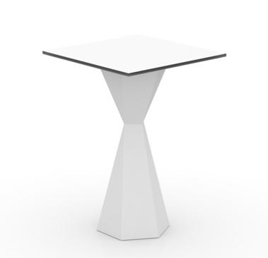 Стол «Origami-S»