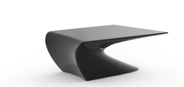 Стол «Vane-S»