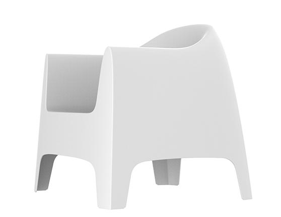 Кресло «Universal-K»