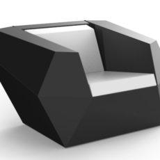Кресло «Enigma-K»