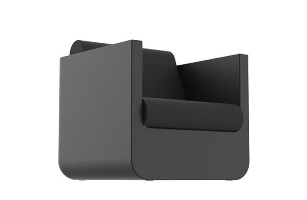 Кресло «Baronet-K»