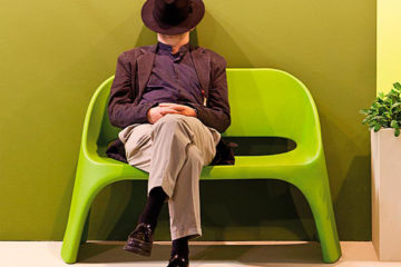 bench-amelie-duetto-1