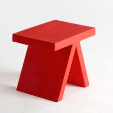 Стеклопластиковый столик