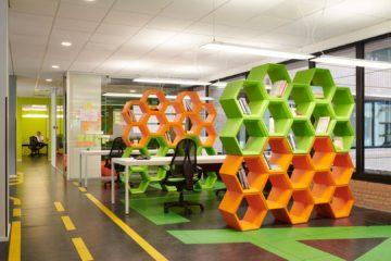 hexa-bookcase-02