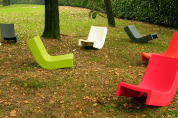 rocking-low-chair-5
