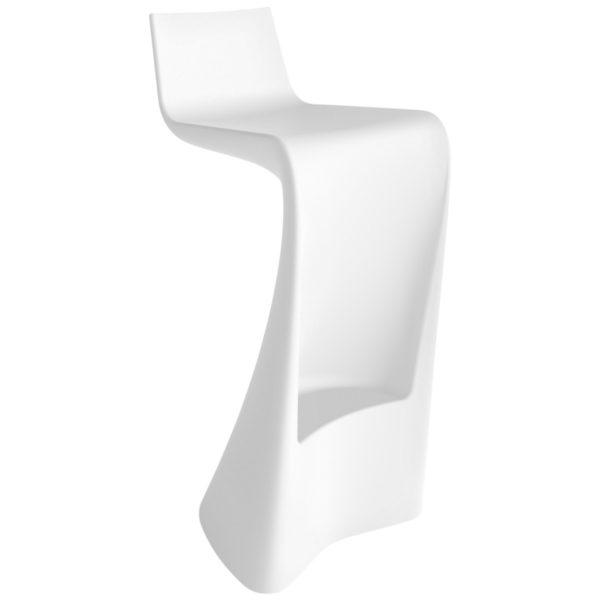 Барный стул «Vane-B-3»