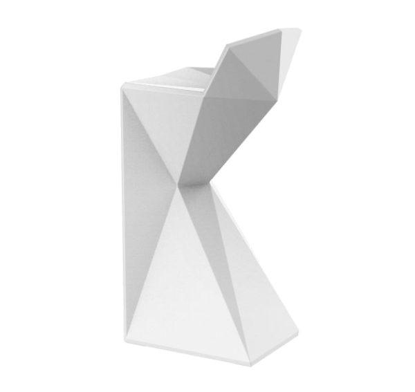 Барный стул «Origami-B»