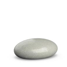 Пуф-камень