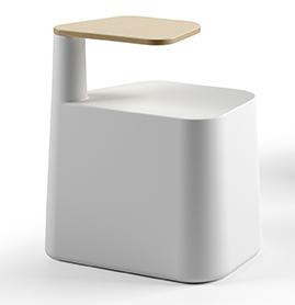 Столик дизайнерский