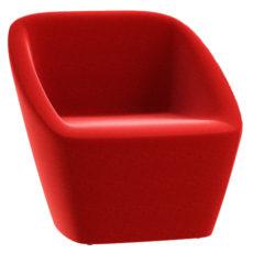 Дизайнерская мебель из стеклопластика