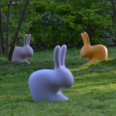 Детские стулья «Bunny-80»